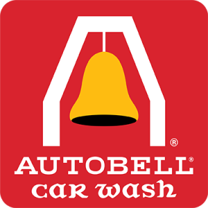 Autobell logo