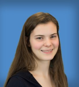 Jessica Parzygnat