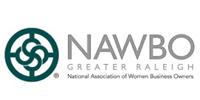 NAWBO-Logo-COLOR2-e1414450854172