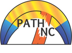 pathnc-pic2