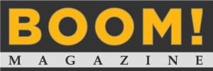 BOOM!-logo