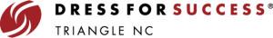 DFS_TriangleNC-logo