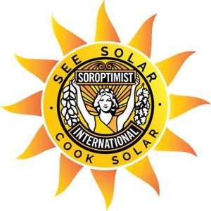 See Solar, Cook Solar logo