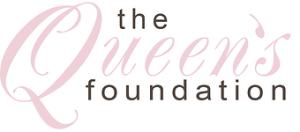TQF logo