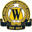 wywla logo